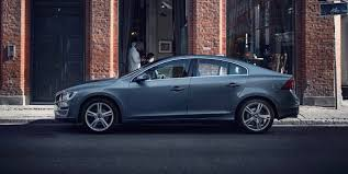 2018 Volvo S60 T5 Inscription Photos 1580x792 ~ 2018 New Cars Release