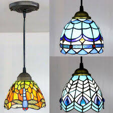 Tiffany <b>Hanging Lamps</b> products for sale | eBay