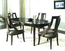 round table with 6 chairs intended for round table seats 6 idea dining table 6 chairs dimensions