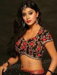top 17 beautiful south indian actresses