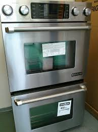 Gas Wall Ovens Reviews Double Wall Ovens Reviews Home Appliances Decoration