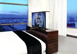 ikea tv cabinet bedroom cabinets bedroom lift cabinet ikea leksvik solid pine tv cabinet with glass