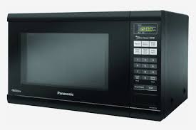 10 best microwave ovens and countertop microwaves 2018 panasonic countertop microwave inverter technology