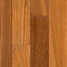 tiete rosewood hardwood flooring inspirational brazilian rosewood engineered flooring flooring designs