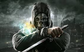 Bethesda Accidentally Leaks Dishonored 2 Updated