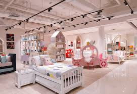 Kids Bedroom Furniture Singapore Harvey Normans New Flagship Superstore Offers A Revolutionary