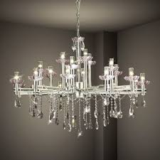 home and furniture brilliant contemporary crystal chandelier on k9 pendant lamp modern contemporary crystal chandelier