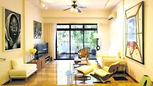 savoy house ceiling fans reviews stylish homes with home decor and