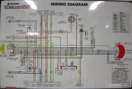 fiero wiring diagram wiring diagram fiero speaker holes wiring diagram 1992 mercury capri furthermore 2017 dodge journey fuse box location moreover jeep patriot