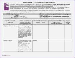 Download 43 Free Chore Chart Template Free Free