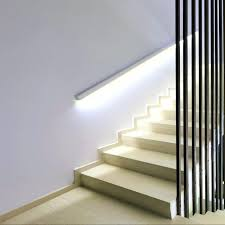 interior stairway lighting. Interior Stairway Lighting Ideas Stair Home  Company Pictures I