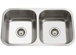 blanco undermount double bowl stainless steel sink beguile sink composite