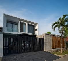 Small Picture House Architecture Unusual Design Ideas idolza