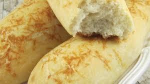 Crazy Bread Recipe Allrecipescom