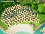 maxed out boom beach base