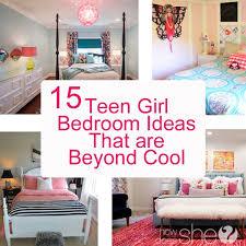elegant bedroom designs teenage girls. Great Bedroom Ideas For Teen Girls 15 Girl That Are Beyond Cool Elegant Designs Teenage G