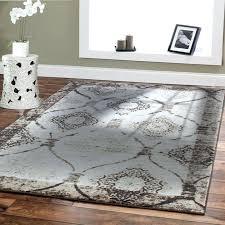 amazing rugs clearance white fluffy rug area 1 large round gy large plush area rugs amazing white fluffy