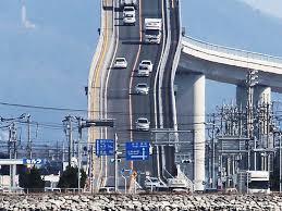 「江島大橋 画像 無料」の画像検索結果
