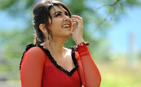 Collection of Bollywood Actress Desktop ...