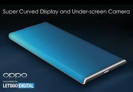 So könnte das Oppo Find X3 Pro mit ...