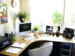office desk placement. Desk Placement In Bedroom Medium Size Of Home Office Layout Superb Nice  Unusual Target