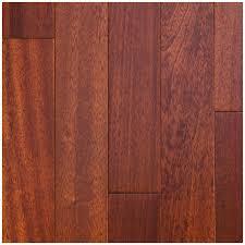 312 cherry hardwood floor11 floor
