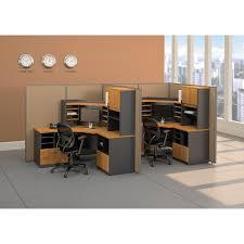 series corner desk. Series Corner Desk S