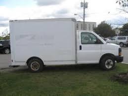2005 dodge 3500 diesel fuse box wiring diagram for car engine gmc savana box truck service on 2005 dodge 3500 diesel fuse box