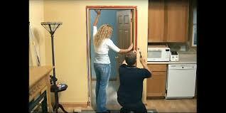 Doors, Windows & Millwork at Menards®