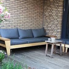 diy lounge furniture. DIY Lounge Sofa \u0027Yelmo\u0027 By Ilse Diy Furniture