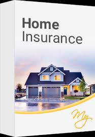 It may take 30 to 90 days to award the purchases to your caa account. Caa Insurance Broker Get Your Free Insurance Quote