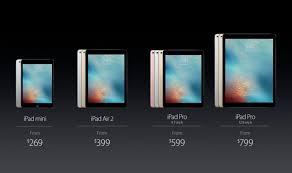 apple 9 7 ipad. apple 9 7 ipad