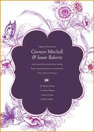 6 invitation cards template memo templates Wedding Card Design Format cards samples wedding wedding cards and party wedding card design format coreldraw