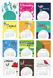 month to view desk calendar 193 best calendar images on