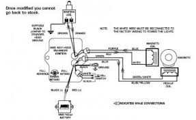 honda civic radio wiring diagram on ex wiring diagram 2002 honda civic ex radio wiring diagram moreover yamaha blaster clutch diagram together wiring diagram