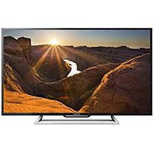 sony tv 32. sony bravia klv-32r562c 80cm (32 inches) full hd smart led tv ( tv 32 b