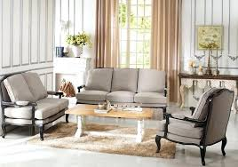 rustic leather living room sets. Rustic Living Room Set Table Sets Leather Furniture