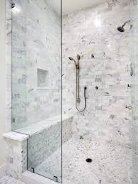 bathroom shower with seat. Contemporary With Bathroom Shower Bench Ideas Inside With Seat S