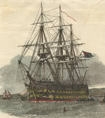 hms hercules  highland emigration society  illustrated london news    sup estore    charles dickens     australia  selected essays from household words      book two  immigration