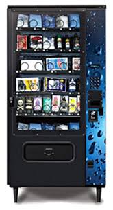 Car Wash Vending Machines For Sale Fascinating Coffee Vending Machines Generation Vending