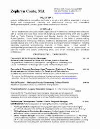 sample fitness resume unique line worker resume pare contrast  sample fitness resume unique line worker resume pare contrast essay scarlet letter ansvar og