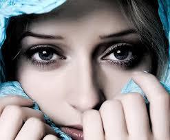 beautiful eyes hd wallpapers