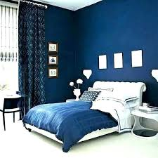 dark blue bedroom walls bedroom wall painting blue beautiful paint for bedrooms wall ideas blue bedroom master colors new decorating dark blue accent wall