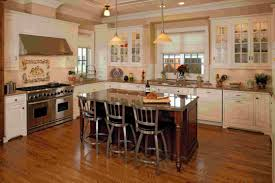 Kitchen Island Table Kitchen Island With Table Miserv
