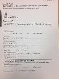 Bill Shorten Produces Letter Showing He Renounced British