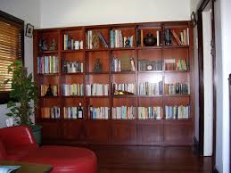 Living Room Bookcases 7 Ft Bookcase Amazing Bookcases