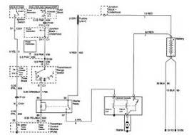 similiar starter on 2001 pontiac montana keywords accord fuse box diagram on 2001 pontiac aztek starter wiring diagram