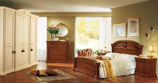 furniture in italian. Classic Italian Bedroom Furniture In C