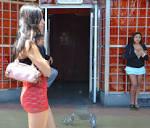tenerife prostitutas prostitutas tijuana