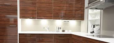 Small Picture Cost Of New Kitchen Cabinets Git Designs